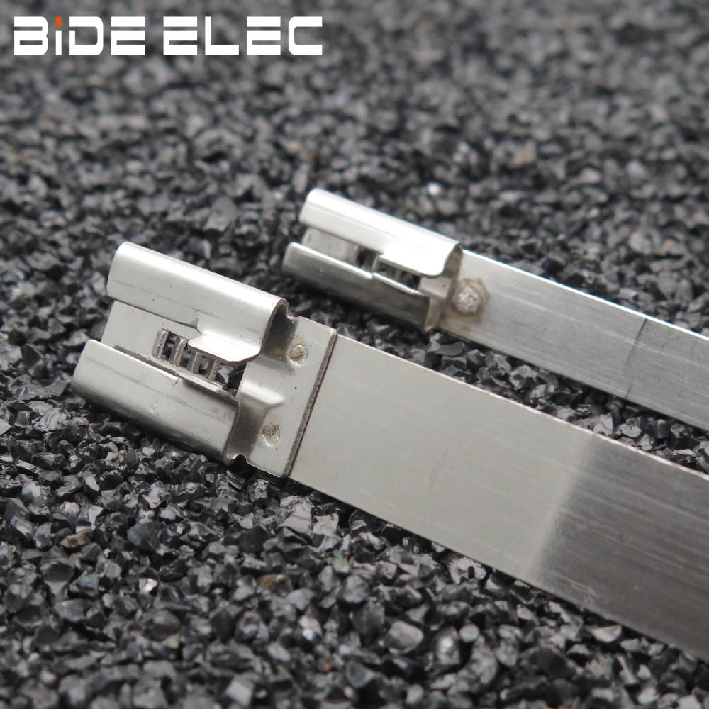 环保白钢自锁式不锈钢扎带,环保白钢自锁式不锈钢扎带生产厂家,环保白钢自锁式不锈钢扎带价格 - 百贸网